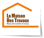 La maison des travaux r novation am nagement extension de maison courtie - Evaluation travaux maison ...