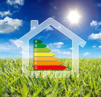 rénovation énergétique résidence secondaire