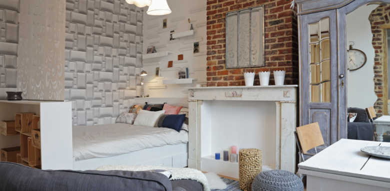 micro-appartements