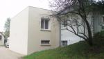 Extension sur sous-sol à ST GERVAIS LA FORET (41)