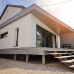 construction de maison clé en main