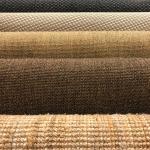 installation sol en fibre naturelle - La Maison Des Travaux