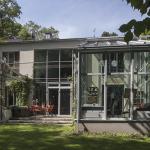 les atouts de la véranda bioclimatique - La Maison Des Travaux